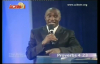 Creative Force of Faith  Series by Dr David Ibiyeomie 1