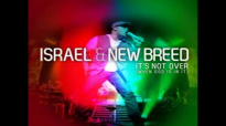 It's Not Over (When God Is in It) feat. James Fortune & Jason Nelson.flv
