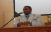 Dr. Voddie Baucham - Why I Choose to Believe the Bible (part 3).mp4