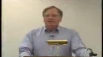 Neville Johnson More Understanding on Spiritual Principles Part 2 of 3