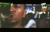 Africa Gospel Music Movies- Different Africa Gospel Singers- 14