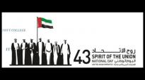 UAE History One.mp4