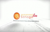 La soif - Les temps de la fin - Mohammed Sanogo Live (19).mp4