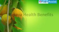 9 Health Benefits of Papaya