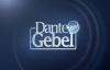 Dante Gebel #398 _ Hacedores de lluvia.mp4