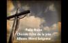 Pulia Nobo - Chorale Echo de la joie.mp4