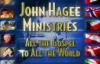 John Hagee  If I Were Satan  A Place Called Heaven Part 1