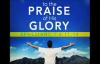 James Fortune & FIYA - We Give You Glory and Reprise ft Tasha Cobbs - Lyrics.flv