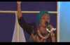 Nigerian Gospel Music 2016 - Tope Alabi live [ Non stop Praise Worship ].flv