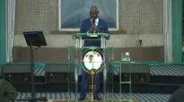 The Technology of Wealth Transfer Part 2 _ Pastor 'Tunde Bakare.mp4