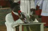 THE END OF 21DAYS PRAYER MARCH (part 3).by Rev. Fr. Obimma Emmanuel.flv