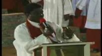 THE END OF 21DAYS PRAYER MARCH (part 3).by Rev. Fr. Obimma Emmanuel.flv