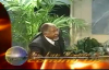 Dr. Leroy Thompson  Releasing Covenant Wealth  Pt. 4