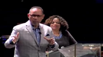 DR. PHILLIP G. GOUDEAUX_ Joy In Being A Distributor For God.mp4
