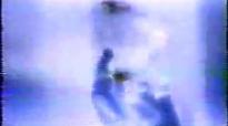Creflo Dollar - Enemies Against Faithfulness, Devil (9-28-99) -