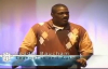 VODDIE BAUCHAM - Centrality of the Home.wmv.mp4