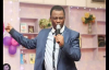Dr D.K Olukoya - THE WICKED TWINS (Powerful Sermon 2017).mp4