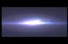 David Ibiyeomie - MARYLAND MIRACLE CRUSADE PT 2