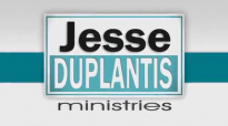 Word of the Week with Jesse, Week 59.mp4
