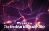 We Are One HD Lyrics Video By The Brooklyn Tabernacle Choir