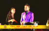 Manasseh Jordan - Standing In Awe of GOD Presence.flv