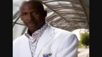 Ricky Dillard-Awesome God.flv