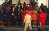 Celebration In Song Part II Bishop John E Guns