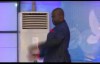 Convenant Of Service Part II- Pastor Olumide Emmanuel.mp4