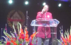 Bishop Lambert W. Gates Sr. Pt 2 - 2015 #PAWinc Summer Convention.flv