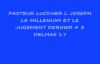 PASTEUR LUCKNER L JOSEPH (1)