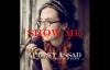 Show Me- Audrey Assad w_lyrics.flv