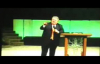 Pastor Mark Morgan The Tale Of Two Trees Pt.3