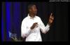 Prophet Emmanuel Makandiwa - The right way to see (Deep Sermon).mp4