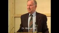 Was geschieht jenseits der Todesmauer Werner Gitt 1-7-by KamisakaHirom.flv