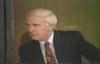 Jim Rohn Classic Sample Video.mp4