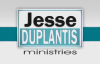 Word of the Week with Jesse, Week 96.mp4