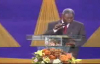 The Witness of Transformed Believers by Pastor W.F. Kumuyi..mp4