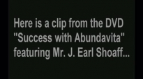 RARE Video Of Jim Rohn's Mentor Earl Shoaff!.mp4