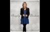 CD Darlene Zschech  Simply Darlene  An Acoustic Journey