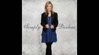 CD Darlene Zschech  Simply Darlene  An Acoustic Journey