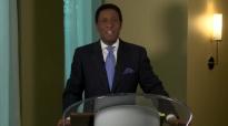 Dr. Emmanuel Ziga - Nigeria Segment 1.mp4