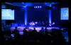 ABUNDANT LIFE CHURCH GUAM  Praise & Worship  APRIL 26, 2015
