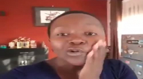Kansiime Anne goes bold.mp4