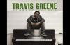 Travis Greene Hope.flv