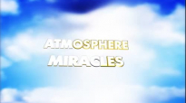Atmosphere for Miracles with Pastor Chris Oyakhilome  (43)