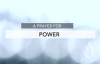 A Prayer for Power.3gp