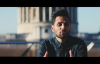Inspiration for 2016 - Motivational Video by Jay Shetty.mp4