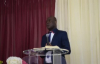 WHEN GOD SAY NO by Pastor David Adewumi.mp4