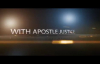 YOUR POWER AS A CHILD OF GOD by Apostle Justice Dlamini.mp4