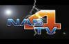 BISHOP ELISE MULUMBA COMMENT DETRUIRE LES RECLAMATIONS SATANIQUES -PART 2-NAS4TV.flv